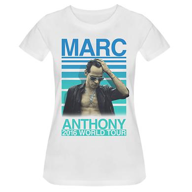 Marc Anthony Brighter Skies (women)