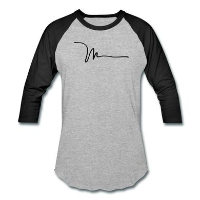 Marc Anthony M (raglan)