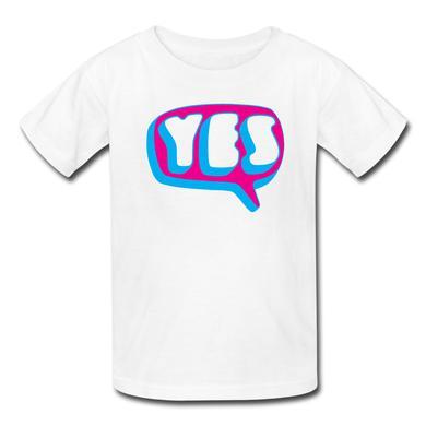 Yes Comic (5-12Yrs)