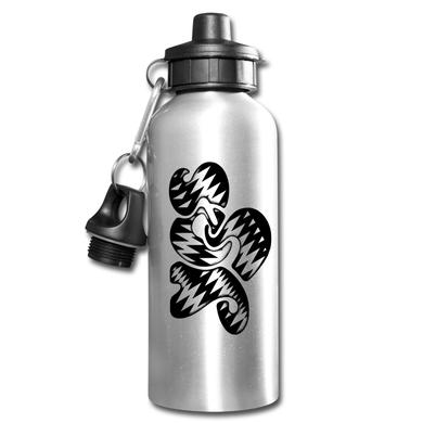Yes Zig Zag (water bottle)