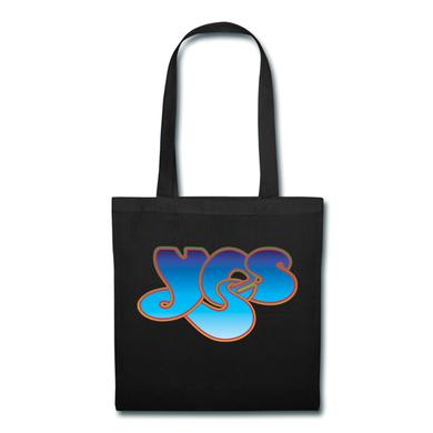 Yes Tales (tote)