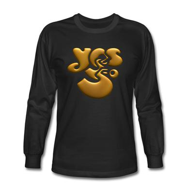 Yes 50th Anniversary Edition (crewneck)