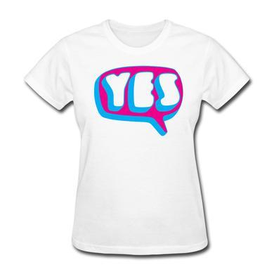 Yes Neon (women)