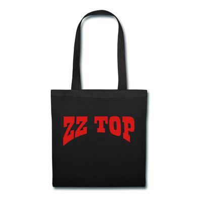 ZZ TOP (tote)