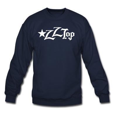 ZZ Top Lone Star