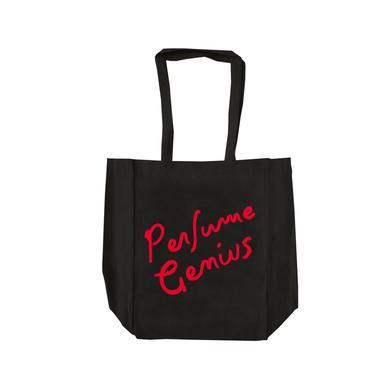 Perfume Genius Greek T Shirt