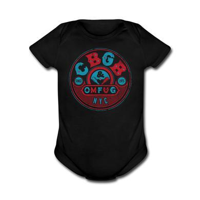 CBGB Vinyl ( )