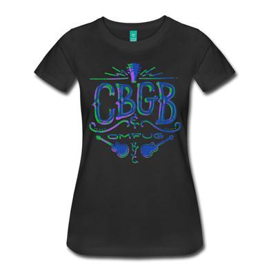 CBGB Neon (women)