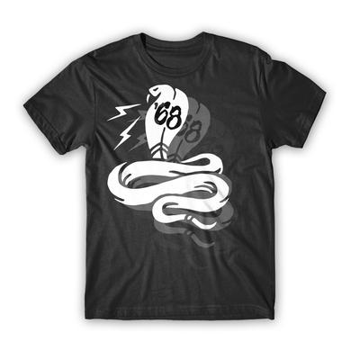 '68 Two Parts Viper T-Shirt