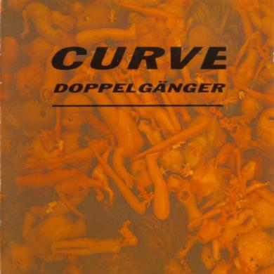 3 Loop Music Doppelganger - 25th Anniversary Edition CD