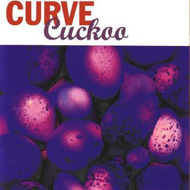 3 Loop Music Cuckoo Heavyweight LP (Vinyl)