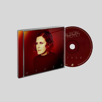 Alison Moyet Other CD CD