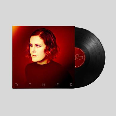Alison Moyet Other LP Heavyweight LP (Vinyl)