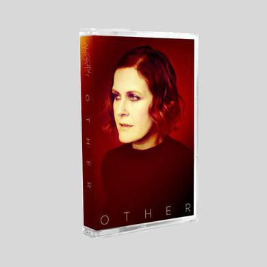 Alison Moyet Other Cassette Cassette