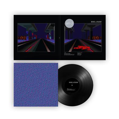 Alt-J Relaxer Vinyl LP LP