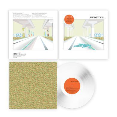 Alt-J Reduxer Vinyl LP LP