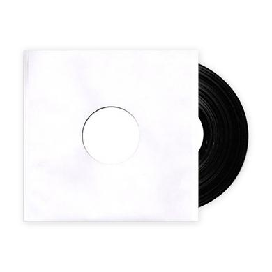 Alt-J Reduxer Test Pressing Vinyl (Ltd Edition, Signed) LP