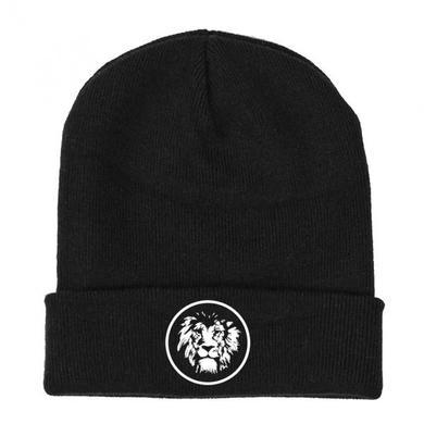 Amber Run Beanie Hat