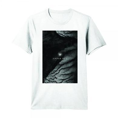 Amber Run Stranger T-Shirt