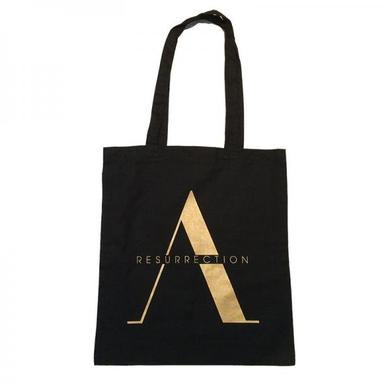 Anastacia Icon Shopper Bag