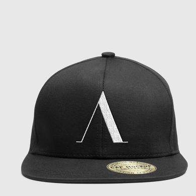 Anastacia Evolution Cap