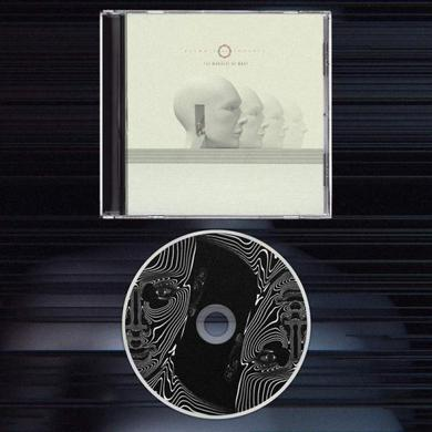 Animals As Leaders The Madness Of Many CD