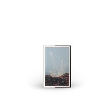 Arcane Roots Melancholia Hymns Cassette Cassette