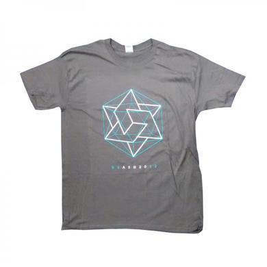 ASH20 Grey T-Shirt
