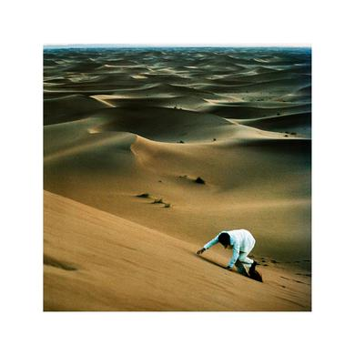 Baxter Dury Prince Of Tears CD Album CD