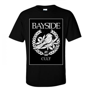Bayside Laurel T-Shirt