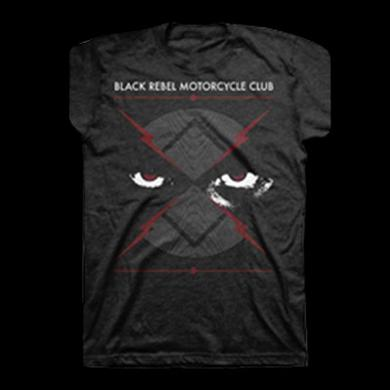 Black Rebel Motorcycle Club Black Rebel T-Shirt