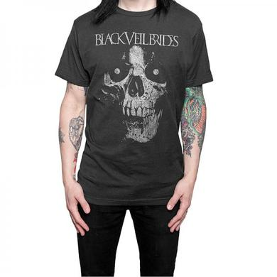 Black Veil Brides Hallows End T-Shirt