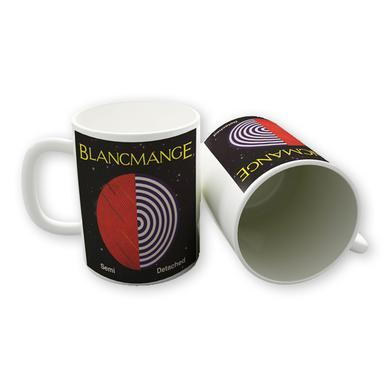 Blancmange Semi Detached Mug