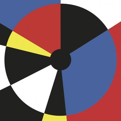 Blancmange Commuter 23 CD Album CD