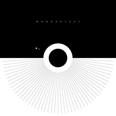 Blancmange Wanderlust Vinyl LP LP