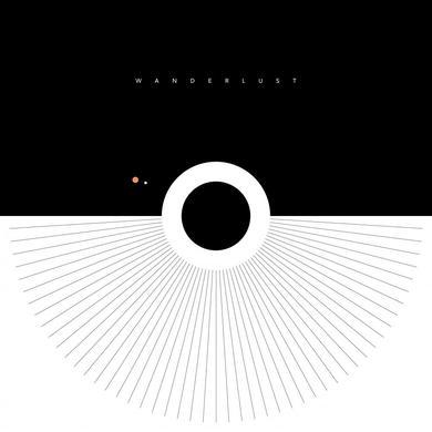 Blancmange Wanderlust CD Album CD