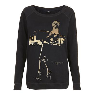 Bryan Ferry For Your Pleasure Sweatshirt