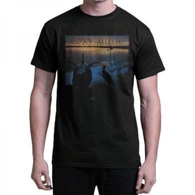 Bryan Ferry Avalon T-Shirt