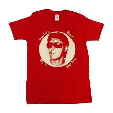 Bryan Ferry Tokyo Joe T-Shirt