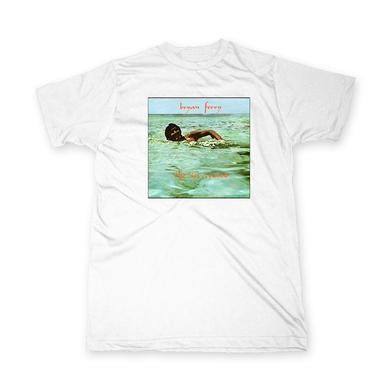 Bryan Ferry The In Crowd T-Shirt