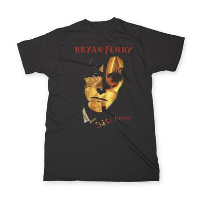Bryan Ferry Bete Noir T-Shirt