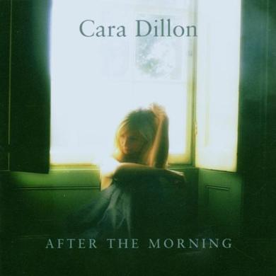 Cara Dillon After The Morning CD