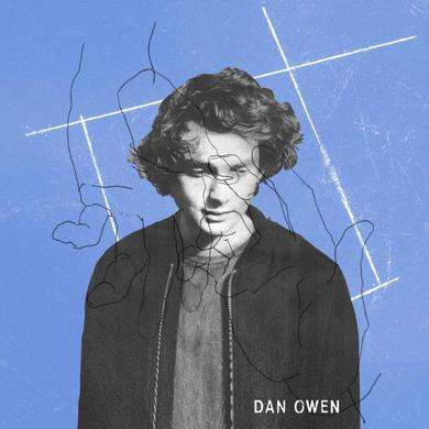 Dan Owen Made To Love You (7-Inch Vinyl) 7 Inch