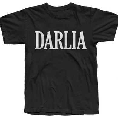 Darlia T-Shirt