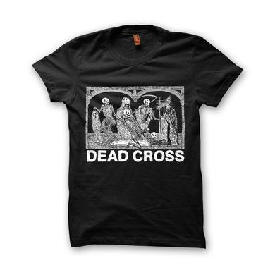 Dead Cross T-Shirt