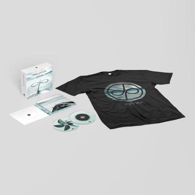 Deep Purple InFinite (Box Set & Large T-Shirt) Boxset