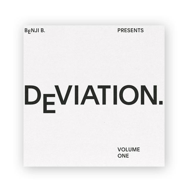Deviation Music