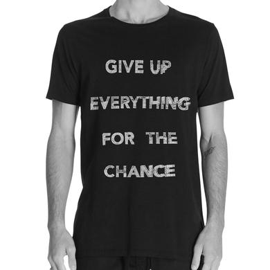 DEVIL SOLD HIS SOUL Hope T-Shirt
