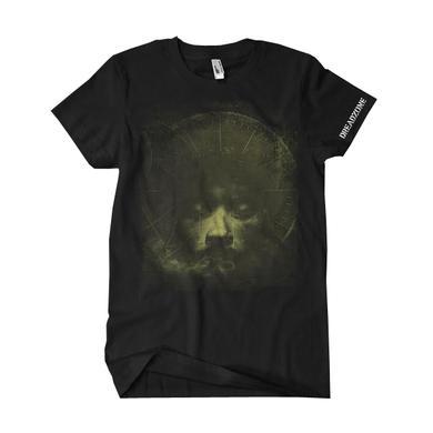 Dreadzone Dread Times Tour T-Shirt