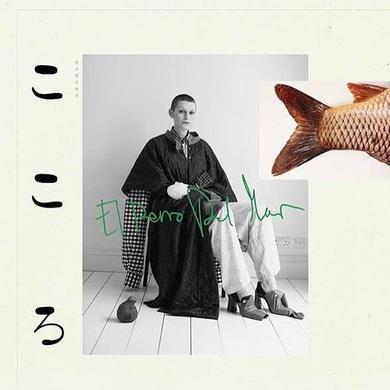 El Perro Del Mar Signed KoKoro CD Album CD